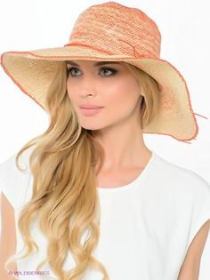Шляпы Top Secret