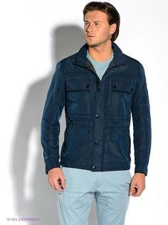 Куртки Strellson