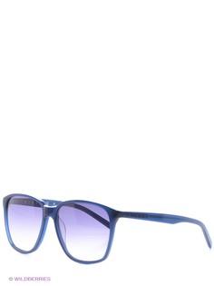 Солнцезащитные очки Sisley