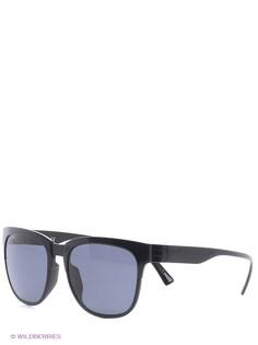 Солнцезащитные очки Zerorh