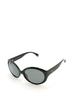 Солнцезащитные очки Legna