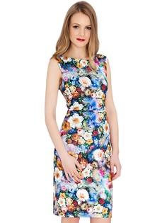 Платья Goddess London