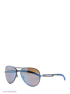 Солнцезащитные очки Bikkembergs