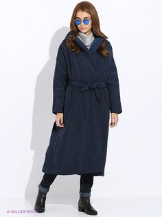 Пальто Befree