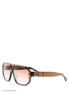 Солнцезащитные очки Opposit