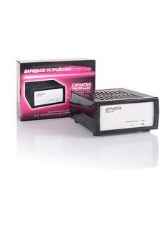 Зарядные устройства Орион