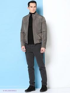 Куртки Trussardi
