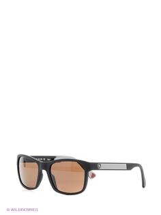 Солнцезащитные очки Strellson