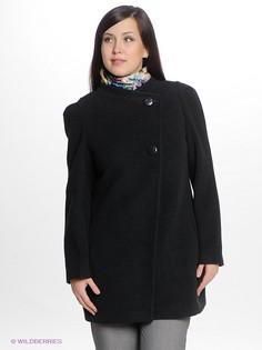 Пальто Gemko plus size