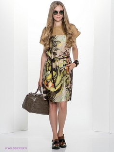 Платья Henry Cotton's