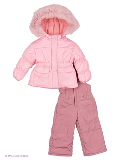 Комплекты одежды M-Bimbo