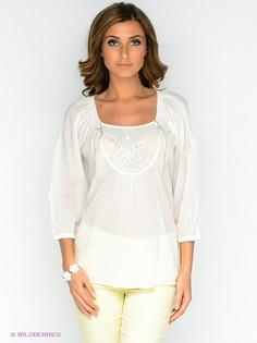 Блузки Cream