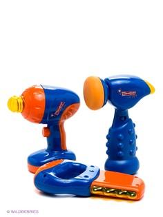Развивающие игрушки Играем вместе