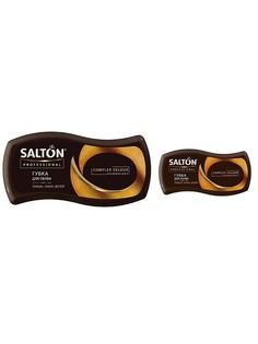 Губки для обуви Salton