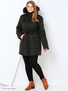 Пальто Azule