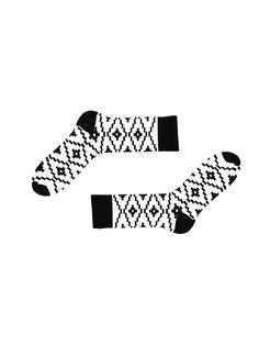 Носки Sammy Icon