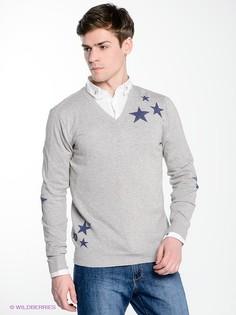 Пуловеры Fred Mello