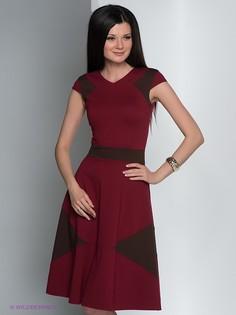 Платья Olga Skazkina