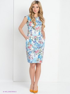 Платья Spicery