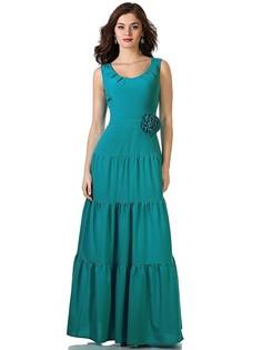 Платья OLIVEGREY