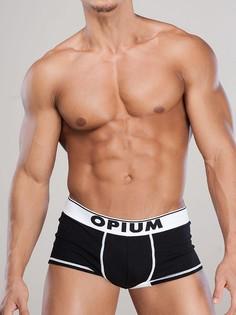 Трусы OPIUM