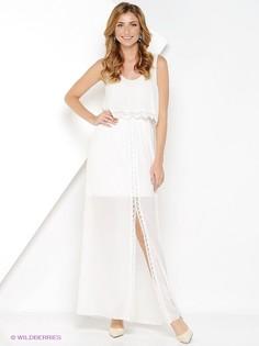 Платья Lucia Milano