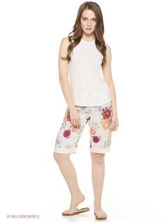 Комплекты одежды CATHERINE'S