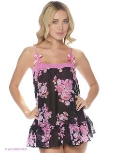 Ночные сорочки Rose&Petal Rose&;Petal
