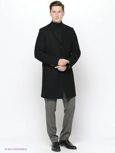 Пальто Remus Uomo