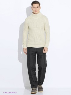 Спортивные брюки Finn Flare