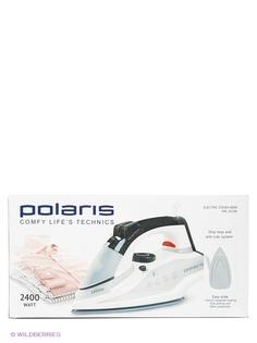 Утюги Polaris
