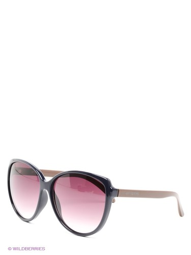 Солнцезащитные очки GF Ferre