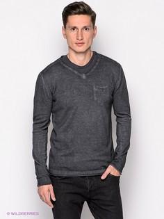 Пуловеры Mezaguz