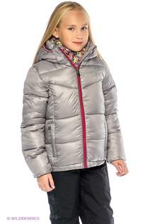 Куртки Sanetta