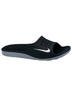 Пантолеты Nike