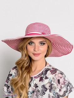 Шляпы Модные истории