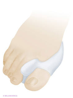 Носки Luomma