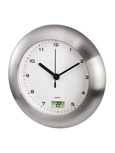 Часы HAMA
