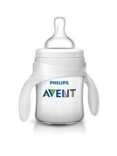 Наборы для кормления Philips AVENT