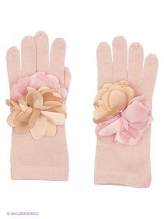 Перчатки De Salitto