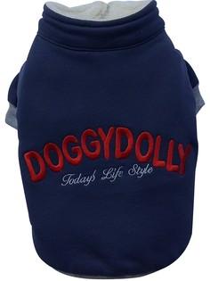Жилеты для собак Doggy Dolly