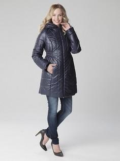 Пальто Mamita