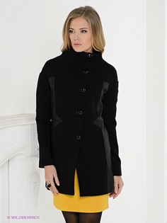 Пальто MIMI LA RUE