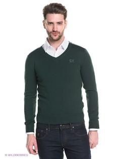 Пуловеры Sweet years
