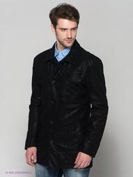 Куртки Berloga