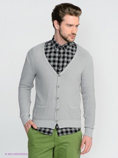 Кофта Urban fashion for men