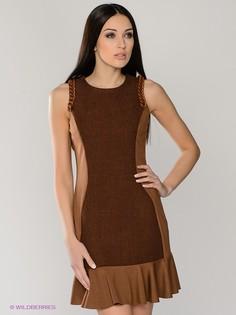Платья Tuwe