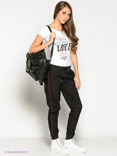 Спортивные брюки VOI JEANS