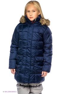 Пальто Sanetta
