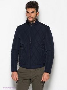 Куртки MONDIGO
